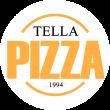 Tella Pizza – Jundiaí